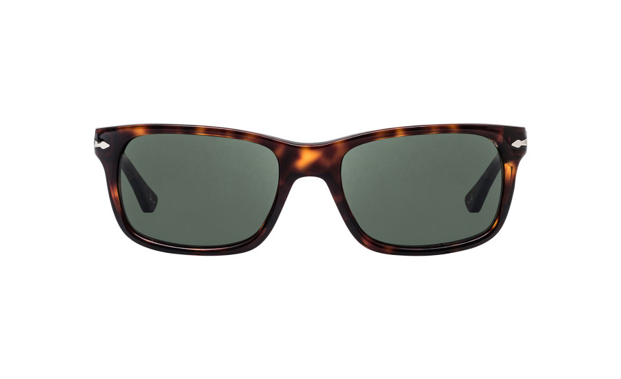 PERSOL Front 1211101720