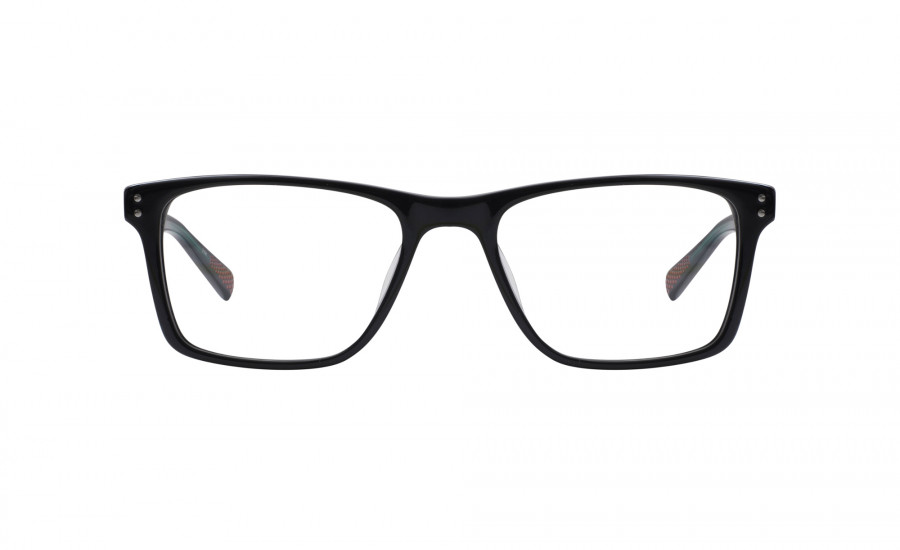 NIKE Front 3070301000