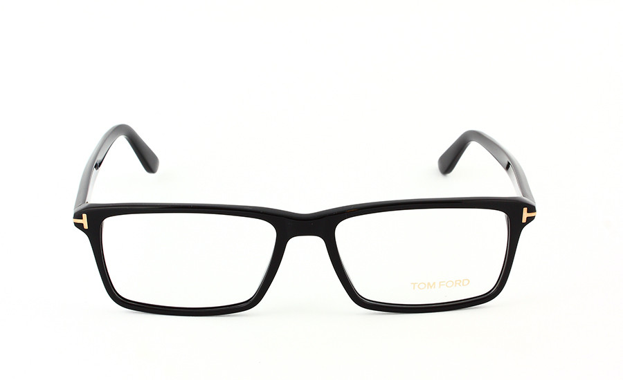 TOM FORD Front 3520301060