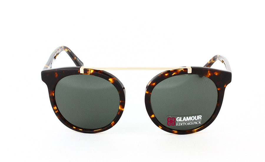 GLAMOUR Front 5001100030