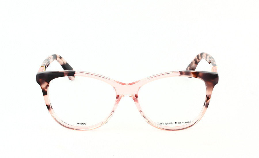 KATE SPADE Front 6500101470