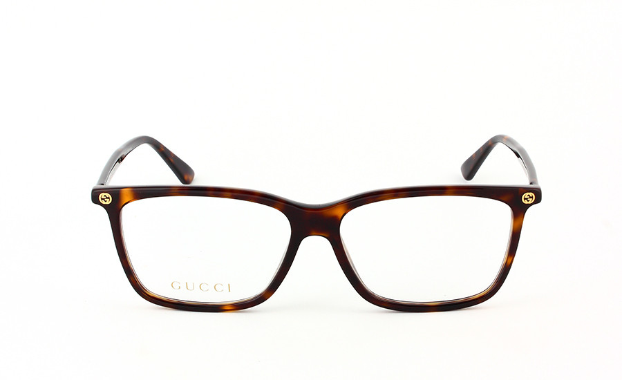 GUCCI Front 8060102770