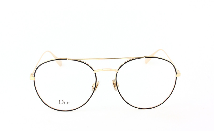 CHRISTIAN DIOR Front 8880201180
